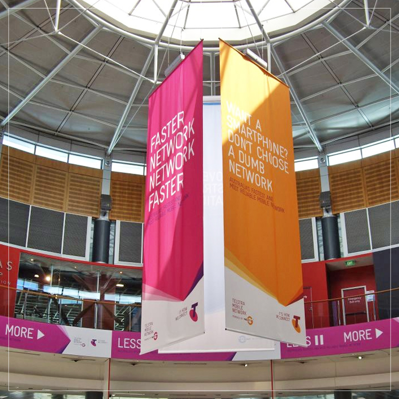 https://rushflyers.com/images/products_gallery_images/272_Indoor_Banners_800x800.jpg