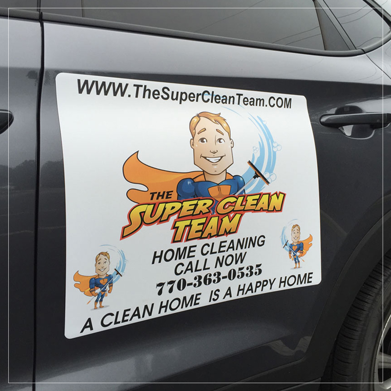 https://rushflyers.com/images/products_gallery_images/279_Car_Magnets_800x800.jpg
