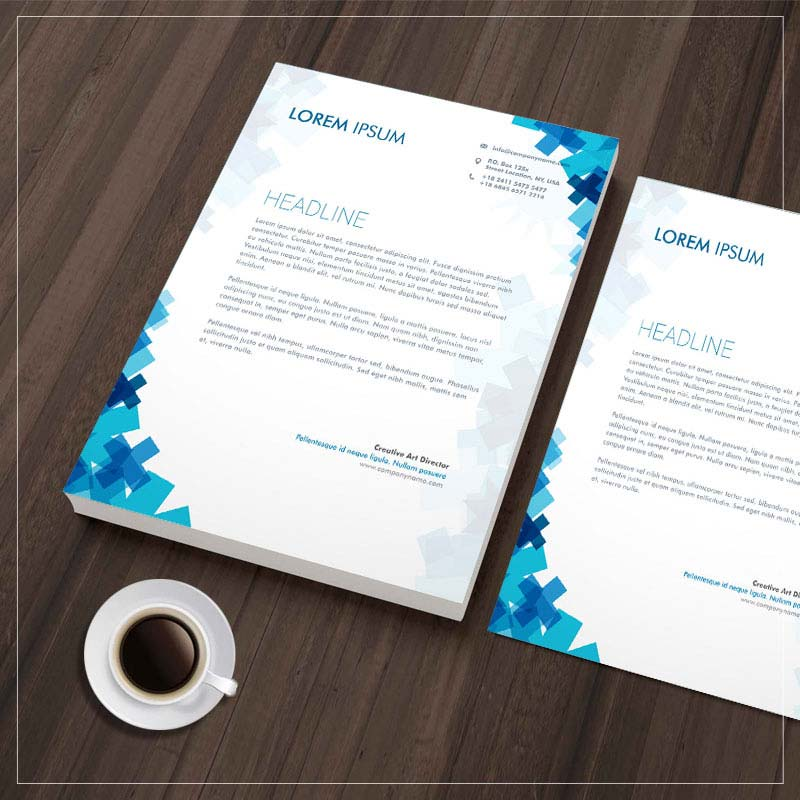 https://www.rushflyers.com/images/products_gallery_images/389_Letterheads_800x800.jpg